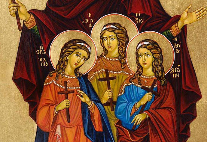 st-sophia-faith-hope-charity-love.jpg