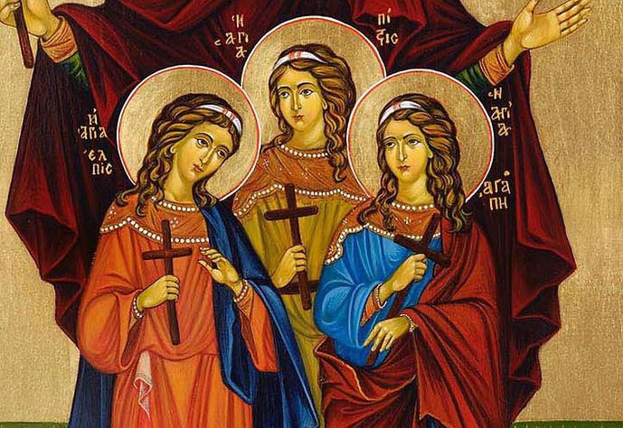st-sophia-faith-hope-charity-love.jpg