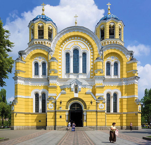 1024px-St._Volodymyr's_Cathedral_in_Kiev