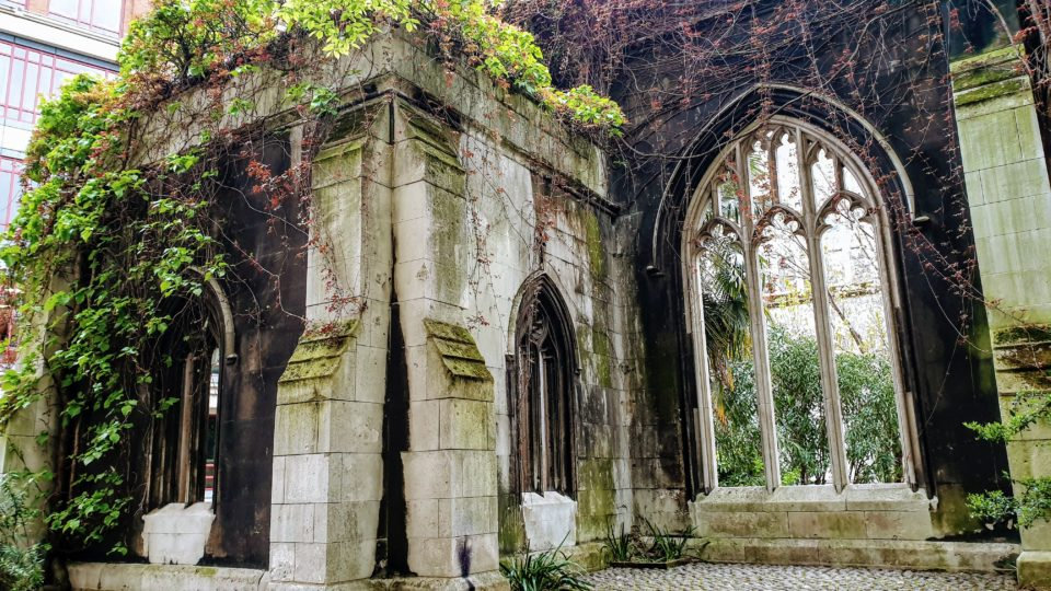 Roaming-Required-St-Dunstan-In-The-East-6-960x540.jpeg