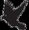 flying-dove-silhouette-png-11546981228i6vzp4tekg_edited.png