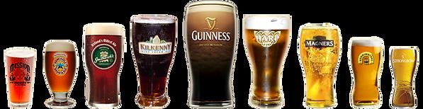 beer_pints_002.png