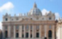 Rome_San_Pietro.jpg