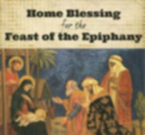 Epiphany_Home_Blessing.jpg