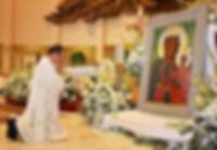 Our Lady of Czestochowa 3.jpg