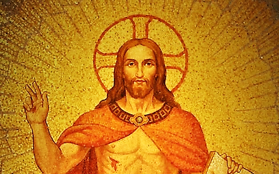 christ-the-king-2.png