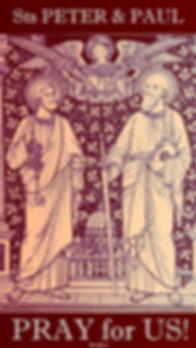 sts-peter-and-paul-pray-for-us-2.jpg