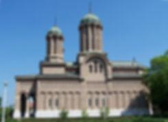 Craiova_-_Biserica_Sf_Dumitru.jpg