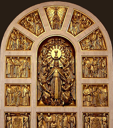 retablo_4.jpeg