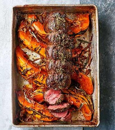 roast-venison-loin-with-pumpkin-sichuan-