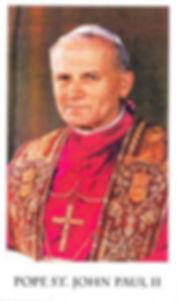 4024_Pope_St._John_Paul_II_Prayer_Card2_