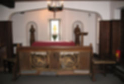 shrine-to-st-margaret-clitheroe.jpg