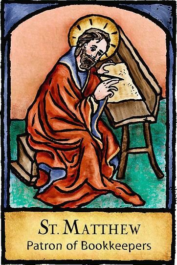 440-card_1024x1024.jpg
