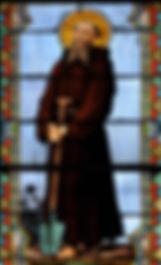 1200px-Eglise_Notre-Dame_Bar-le-Duc_Vitr