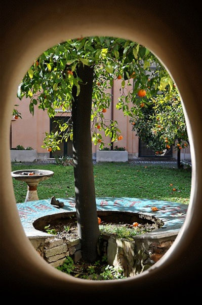 Oraange_tree_of_Santa_Saina_Cloister.jpg