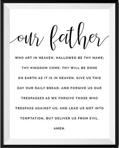 our father prayer.jpg