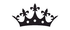 219-2190038_queen-crown-clipart-icon-vector-cliparts-transparent-king_edited.png