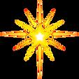 kisspng-clip-art-christmas-star-of-bethl