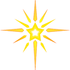 kisspng-clip-art-christmas-star-of-bethl