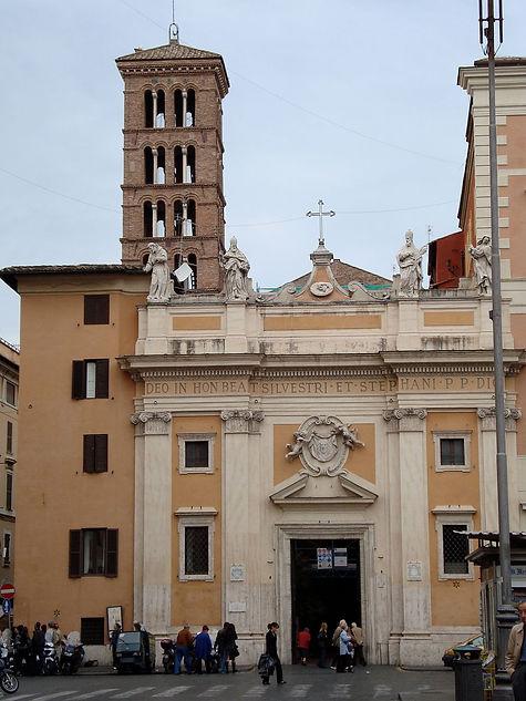 1024px-Chiesa_di_San_Silvestro_in_Capite