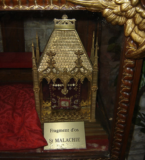 Saint Malachy relics 1.jpeg