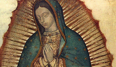 SOD-1212-OurLadyofGuadalupe-790x480.jpg
