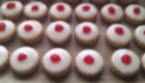mini empire biscuits1.jpg
