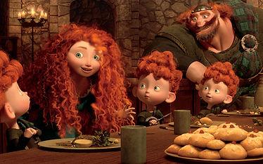 brave-merida-family.jpg