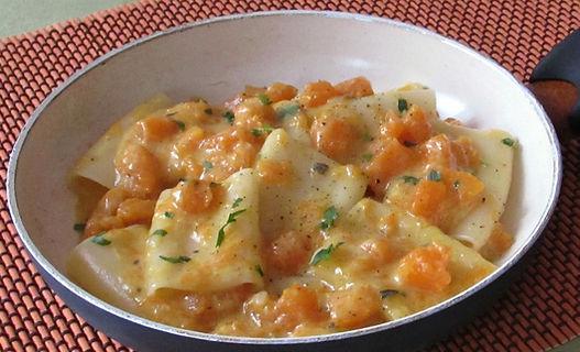 Carbonara-di-zucca-ricetta-vegetariana-i