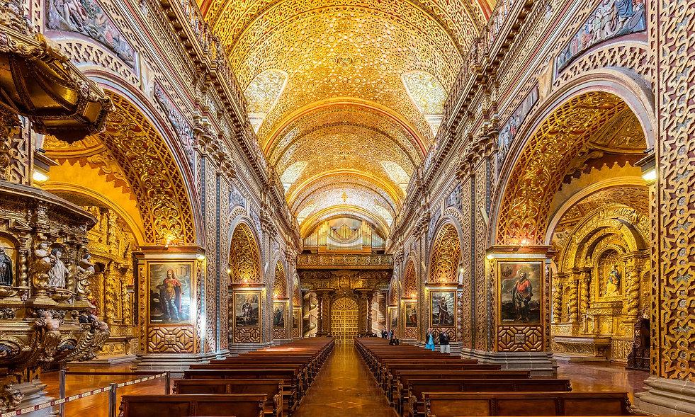 Iglesia_de_La_Compañía,_Quito,_Ecuador