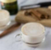 scailtin-irish-whiskey-milk-punch-2.jpg