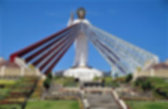 shrine-divine-mercy.jpg