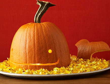 100-halloween-pumpkin-carving-ideas-10.j