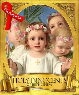 holy-innocents.jpg