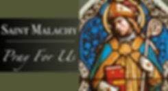 Saint_Malachy_pray.jpg