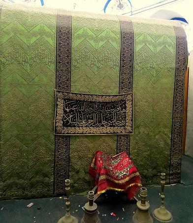 1280px-Sarah_the_Mosque_of_Abraham.jpeg