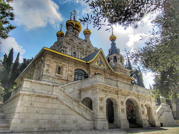 mary-magdalene-russian-church.jpeg