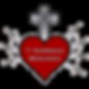 400x4007Sorrows_logo_TranspBackG_c994c23