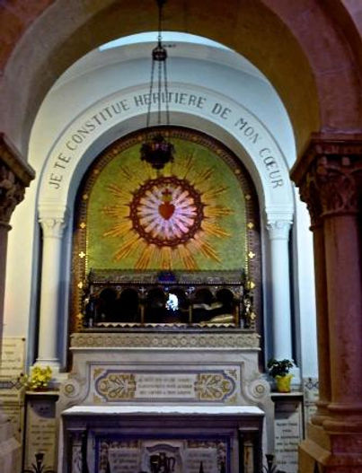 chapel-of-the-apparitions.jpg