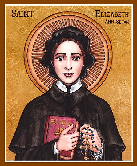 st__elizabeth_ann_seton_icon_by_lordshad