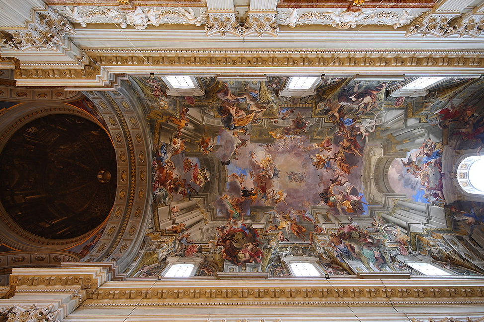 Sant_ignazio_ceiling.jpg