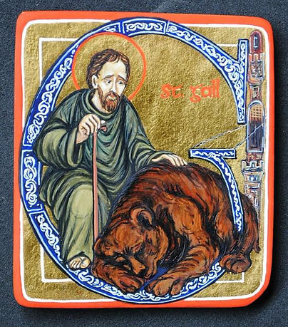 st-gall-with-his-bear.jpeg