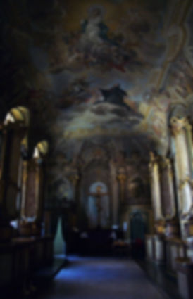 Colonna_-_s_M_Maddalena_-_sagrestia_1120