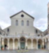 Salerno_2013-05-17_09-37-10.jpg