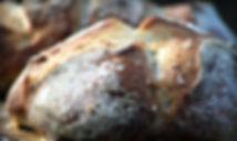 bread-5-minute-rustic-artisan-bread-3.jp