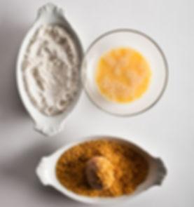 how-to-make-a-scotch-egg-3.jpg
