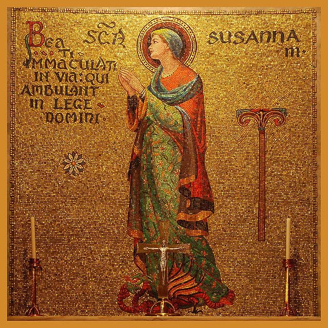 saint-susanna-altar-philip-ralley.jpeg