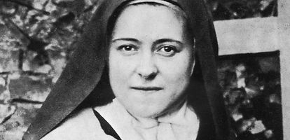 st-therese-770x426.jpg