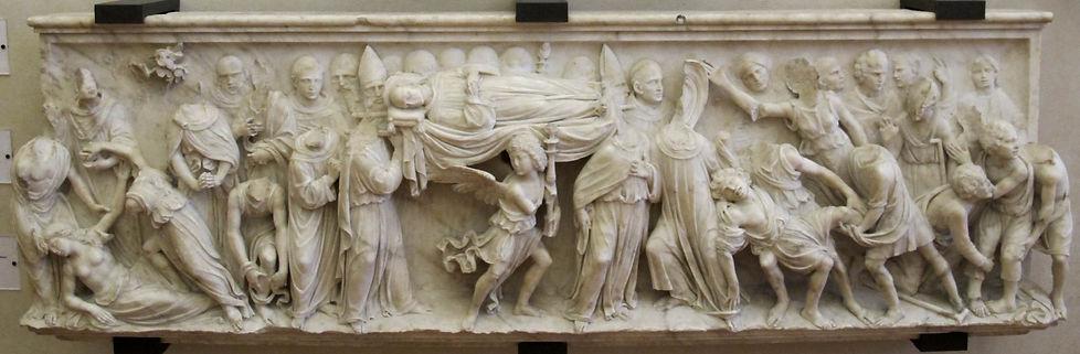 tomb2.jpeg