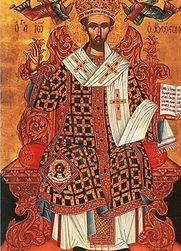 John_Chrysostom_enthroned.jpg